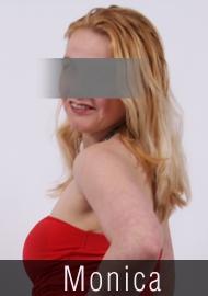 vagina porno com dames die thuis ontvangen
